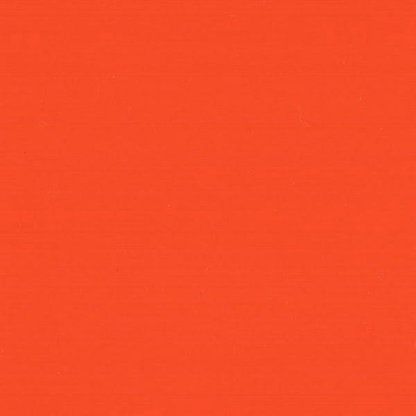 Оранж-глянец-DM-208-6Т