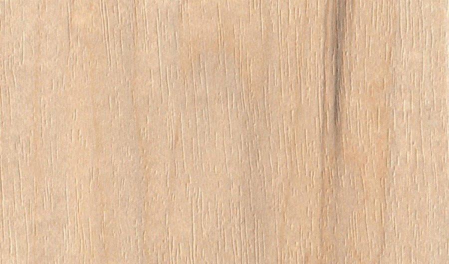 Орех-горный-Н63202-68А