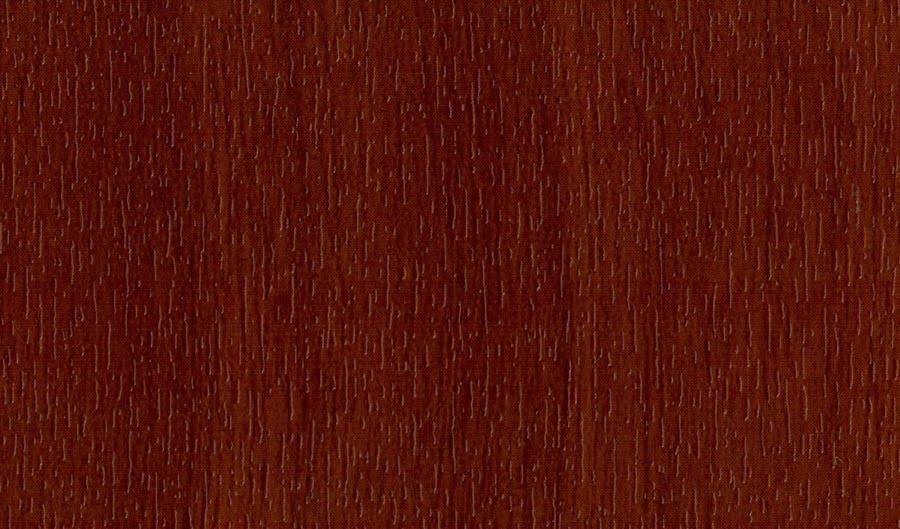 Орех-итальянский-Р21141-01