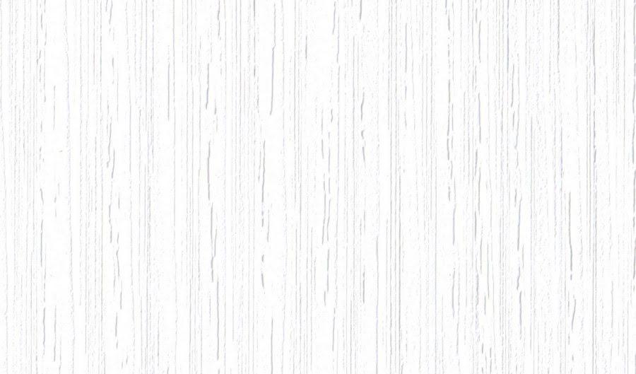 Риф-белоснежный-0473