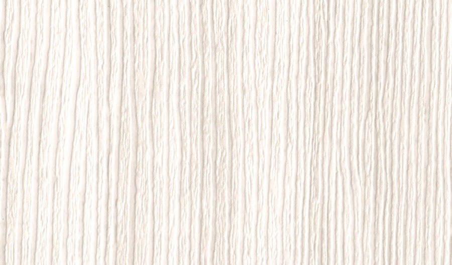 Сандал-белый-ТР-234Т