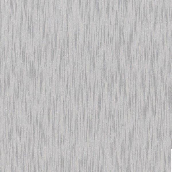 Серебрянный-дождь-DR-704-6T
