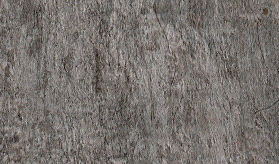 Скала-винтажная-LS-945-2-1