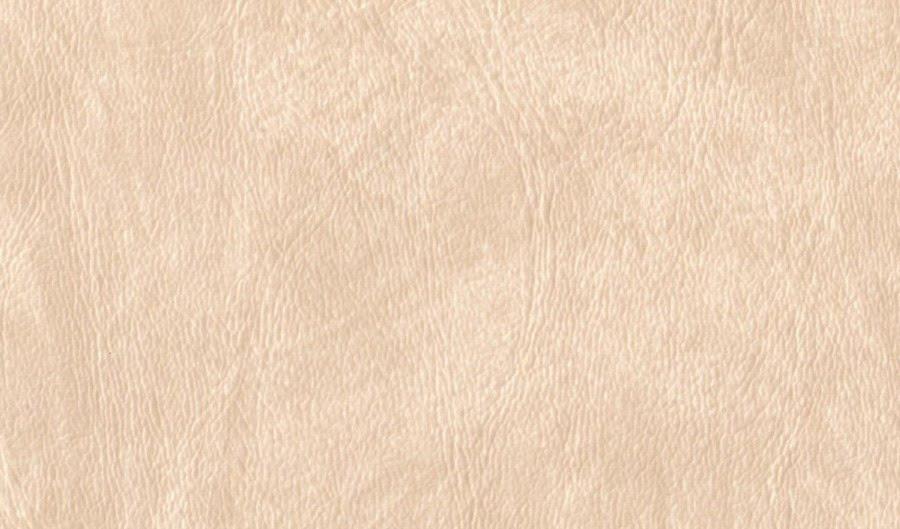 Слоновая-кость-W0203-GCP