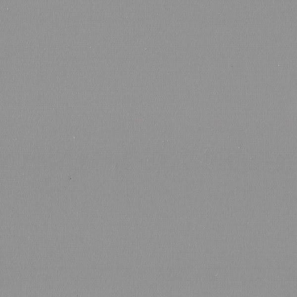 Сталь-глянец-DM-811-6T