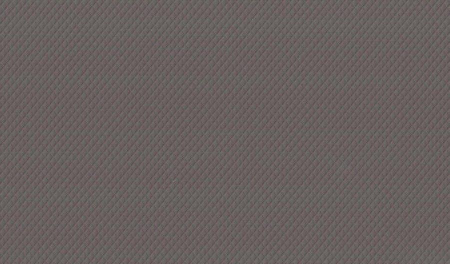 Супермат-Рикамо-смоки-светлый-3815-2-1