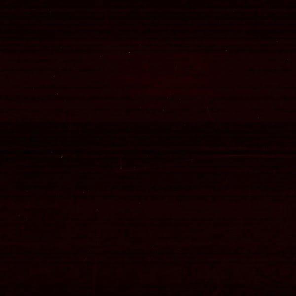 Темный-шоколад-глянец-YG6003-06
