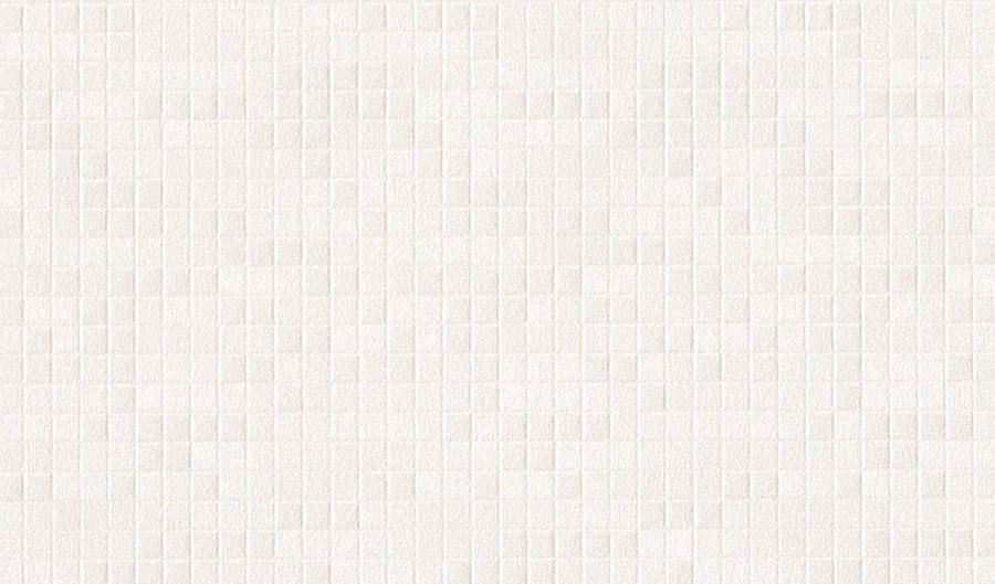 Техно-белое-5145-3