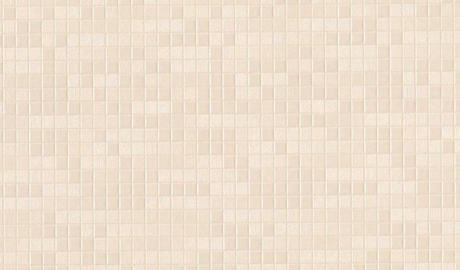 Техно-ваниль-4079-3