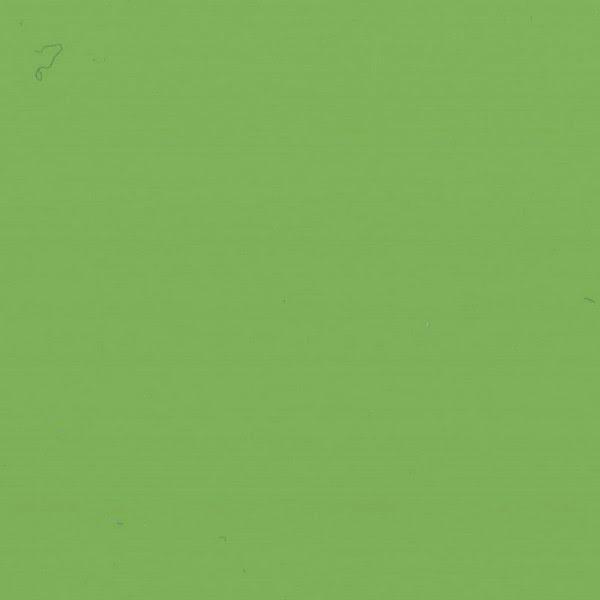 Трава-глянец-DM-408-6T