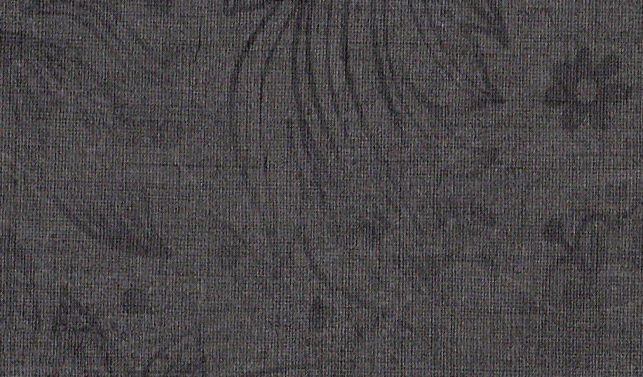 Холст-Прованс-графит-ТХ-426-2-1