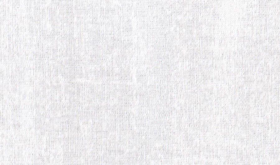 Холст-белый-ТХ411-2-1