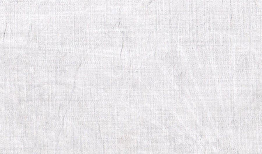 Холст-прованс-белый-ТХ-421-2-1