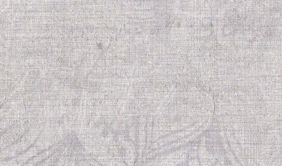 Холст-прованс-натуральный-ТХ-422-2-1