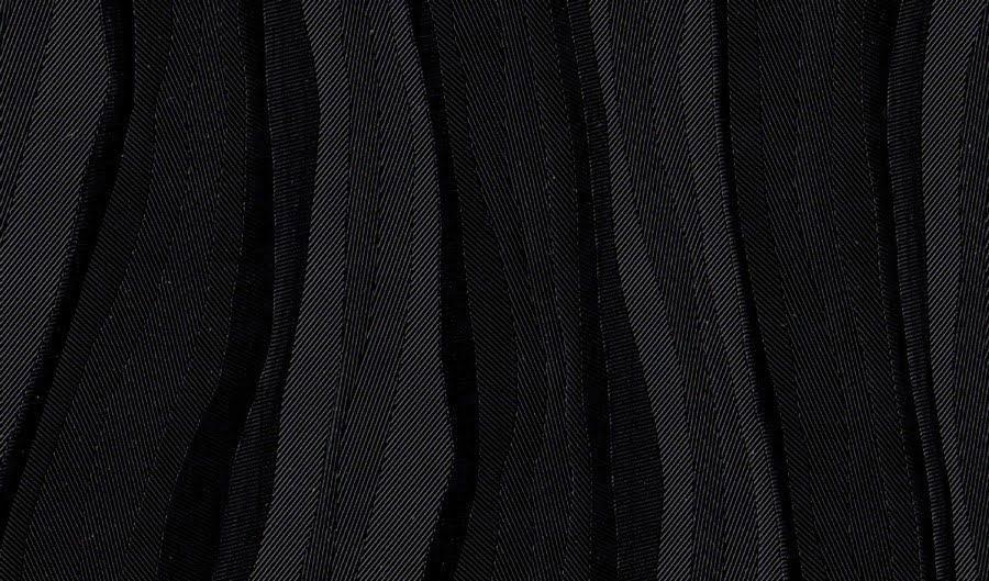 Черный-бархат-DT-2203-MA