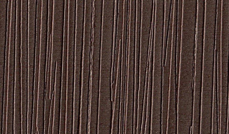 Шелк-бронза-DT-2210-MA