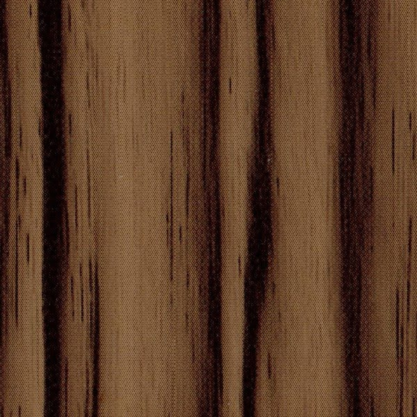 Эбеновое-дерево-глянец-ТР-307